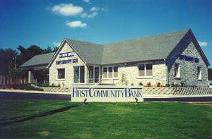 Batesville - Southside