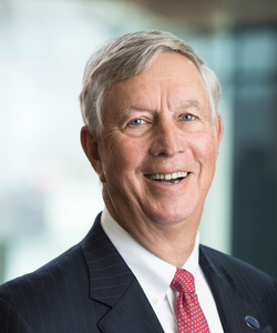 Charles Green | SVP/Commercial Lending