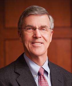 Raymond LaCroix, Jr.