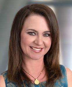 Julie Mathews, Little Rock