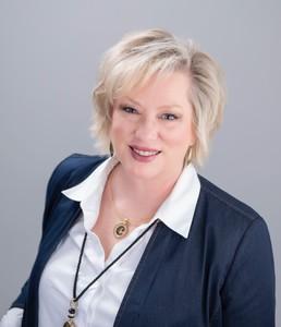Lori Melton Joins First Community Bank