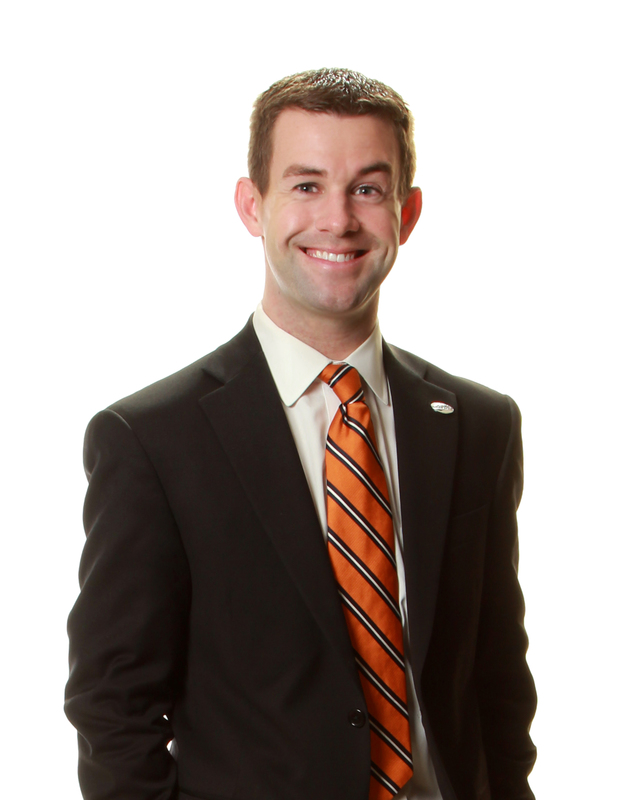 First Community Bank Names Brian Emison Chief Deposit Officer