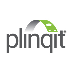 First Community Bank Launches Plinqit Savings App