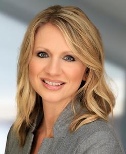 Tabitha Eddington | SVP/Branch Manager & Lending