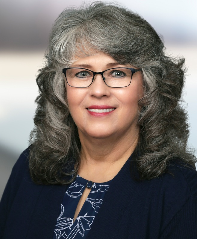 EXPERIENCED CAVE CITY BANKER JOINS FIRST COMMUNITY BANK TEAM