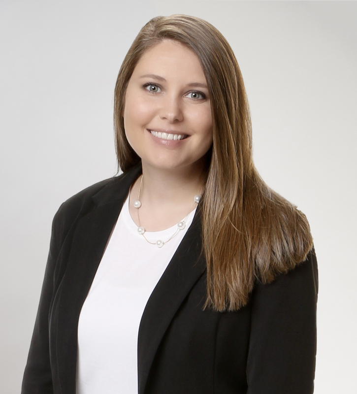FIRST COMMUNITY BANK WELCOMES NEW MEMBERS TO MORTGAGE TEAM
