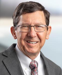 Mike Chesnut   SVP/Commercial Lending
