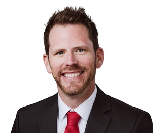 ADAM MAGGARD JOINS FIRST COMMUNITY BANK
